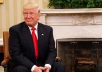 Трамп рассказал журналистам о намерении позвонить Путину