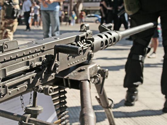 «Это позволит вести совместные боевые действия в случае агрессии НАТО»