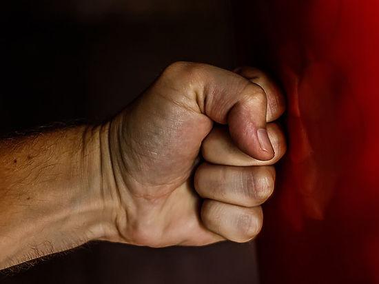 Представительницы ЕР в законопроекте потребовали не наказывать за семейные побои