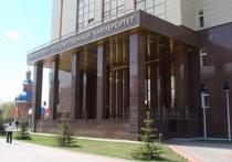 Рособрнадзор не аккредитовал шесть специальностей ОГУ