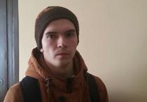 Задержан администратор скандальных «групп смерти» ВКонтакте Филипп Лис (настоящая фамилия - Будейкин)
