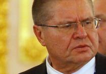 """Интернет-пользователей шокировало известие о задержании министра экономического развития Алексея Улюкаева, которому официально предъявили обвинение за вымогательство двух миллионов долларов у компании """"Роснефть"""""""