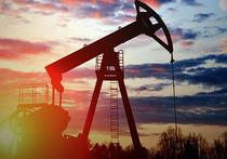 Игорь Сечин, из письма Улюкаеву, 9 августа: «Интеграция «Башнефти» с последующей продажей акций «Роснефти» позволит не только сохранить целостность активов «Башнефти», но также поддержит планы по приватизации «Роснефти» с премией к текущей рыночной оценке за счет монетизации синергии»