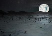 Выступая на пресс-конференции в Москве, гендиректор ракетно-космической корпорации «Энергия» Владимир Солнцев рассказал о том, что на 2031 год запланирована высадка первого россиянина на Луну