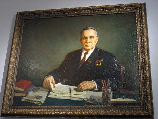 Алексей Косыгин и конопля: феномен советского премьер-министра