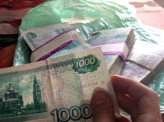 Как банки обеспечивают рост российской экономики