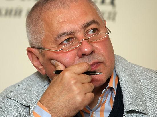Глеб Павловский: «В деле Улюкаева вижу только политику»
