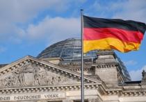 Немецкие силовики выражают обеспокоенность тем, что Россия может вмешаться в процесс по выборам в бундестаг, которые пройдут в Германии в 2017 году