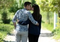 Некоторые ученые считают, что по-настоящему глубокие чувства могут возникнуть между людьми не раньше четвертого свидания
