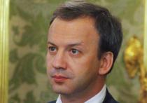 СМИ: Помимо Улюкаева в разработке находились ещё несколько чиновников
