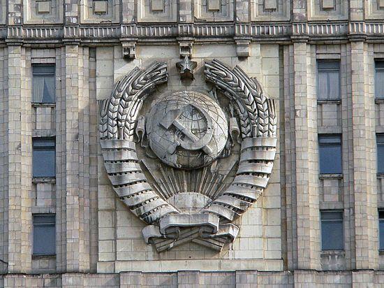 Соответствующее распоряжение ранее подписал президент Владимир Путин