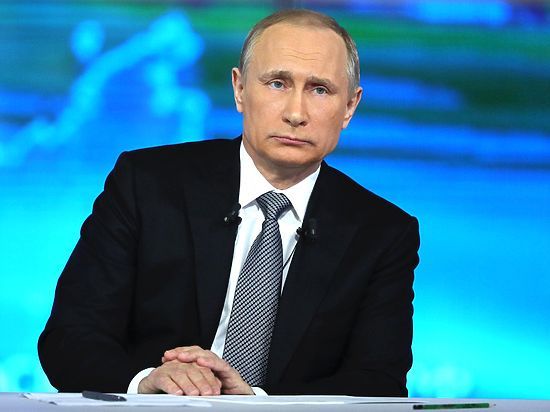 Ранее в Гааге признали присоединение Крыма вооруженным конфликтом с Украиной