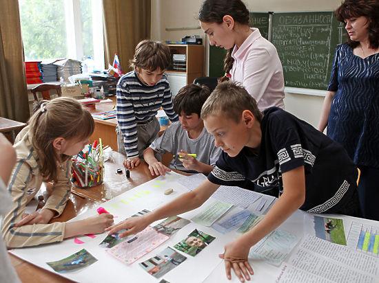 В России готовят опасную реформу детских кружков