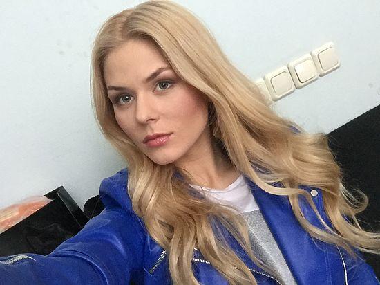 Софья Шуткина: «Грязные игры мне чужды»