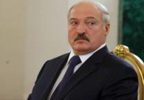 Президент Белоруссии Александр Лукашенко признался, что Минску приходится прикладывать немало усилий, чтобы сдержать нелегальный трафик оружия и взрывчатки с территории Украины