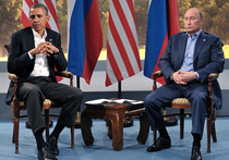 Кремль официально подтвердил до последнего стоявший под знаком вопроса визит Владимира Путина на саммит стран АТЭС в Перу