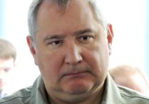 Вице-премьер Дмитрий Рогозин жестко отреагировал на заявления представителя Госдепартамента США Джона Кирби, обвинившего Россию в авиаударах по больницам в Сирии