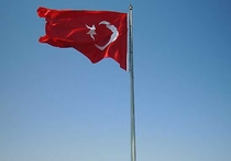 Сразу несколько турецких военнослужащих, проходящих службу на базе НАТО в немецком Рамштайне (земли Рейнланд-Пфальц), обратились к властям ФРГ с просьбой предоставить им политическое убежище.