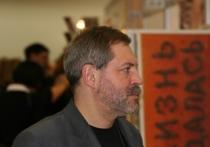 Михаил Леонтьев извинился перед главой ЛУКОЙЛа Вагитом Алекперовы, которого он упомянул в связи с задержанием главы Минэкономразвития Алексея Улюкаева за взятку
