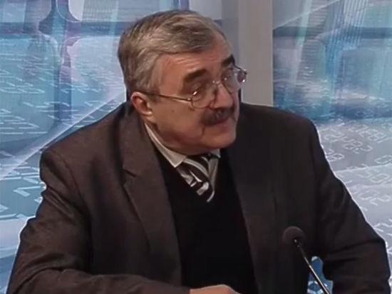 «Пешком в Европу»: эксперт оценил последствия «безвиза» Украины с ЕС
