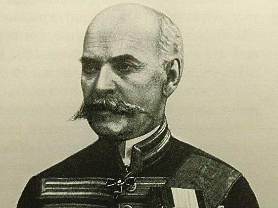 В царское время Улюкаева всего лишь отправили бы в отставку