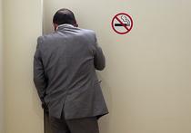 Пристрастие к электронным сигаретам не настолько безопасно для здоровья, насколько многие считают