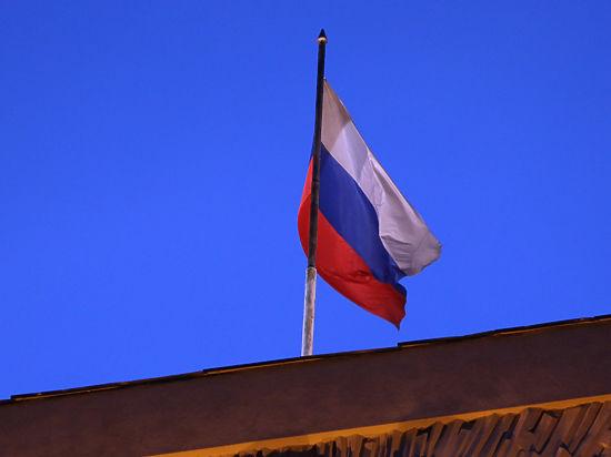 Конгресс интеллигенции призвал остановить попытку государственного переворота в России