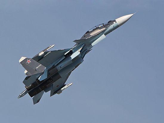 К концу 2016 года доля современных образцов зенитного ракетного вооружения войск ПВО в ЮВО составит более 90%