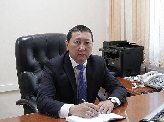 Кадровые перестановки в правительстве Якутии