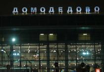 Взорвать самолет угрожала супружеская пара, едва успев войти в салон пассажирского авиалайнера «Москва-Дубай» в ночь на воскресенье