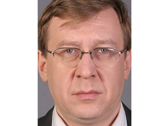 Анна Ардова: «С моим мужем Александром Шавриным все в порядке»