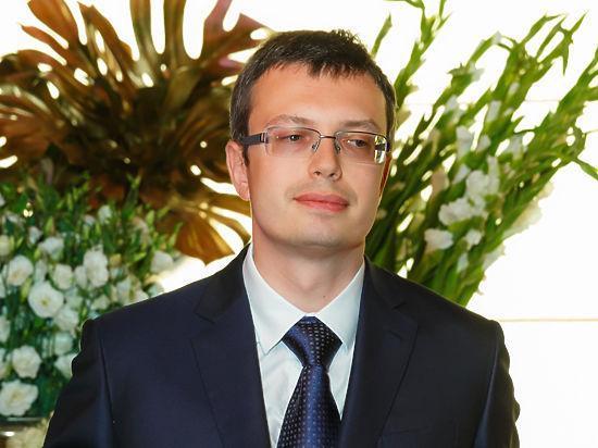 Невеста генерала Никандрова объяснила подоплеку дела о взятках в СКР