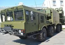 """Новейшие противокорабельные ракетные комплексы """"Бал"""" и """"Бастион"""" были развернуты на островах Итуруп и Кунашир"""