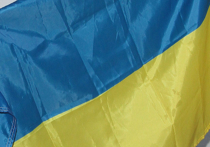 """В Службе безопасности Украины заявили, что задержали на границе с Крымом двух """"украинских дезертиров"""""""