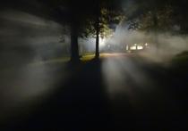 Шестнадцатилетний житель Японии выложил в интернет видеозапись, на которой можно увидеть движущийся по небу таинственный объект