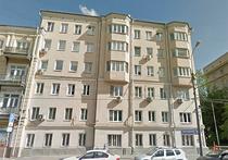 Вторая квартира Булгакова на Большой Пироговской улице в Москве станет полноценным музеем уже в 2017 году