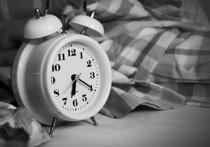 Порой мысли о работе продолжают преследовать людей даже во сне —  к примеру, людям может сниться, что они не успевают сдать проект в срок или что они вызвали гнев начальства
