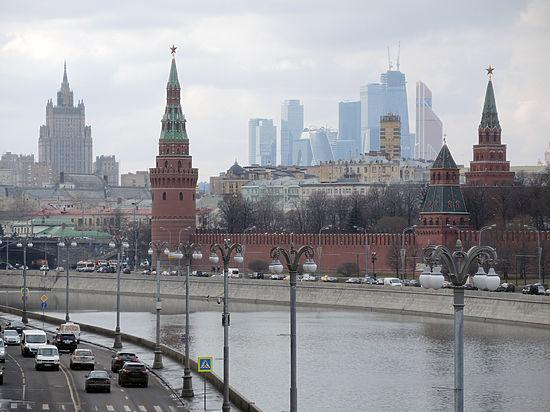 Кто доводил Россию до Майдана?