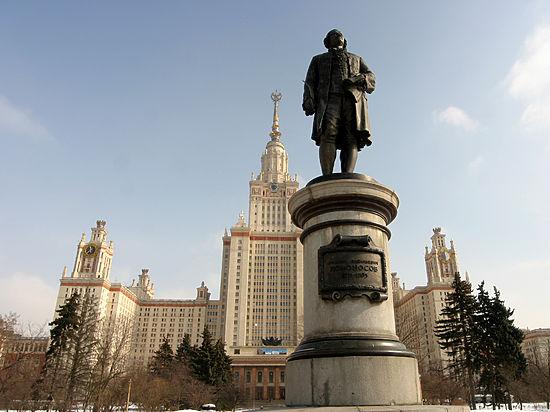 Смена векторов: Россия разворачивается от высшего образования к среднему