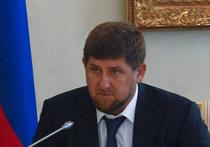 Рамзан Кадыров сообщил, что в международном центре для подготовки сил спецназа  в Гудермесе будут работать американские частные инструкторы