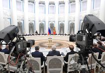 Ряд высокопоставленных российских чиновников, рискуют вылететь с госслужбы из-за амбиций сказать свое слово в науке