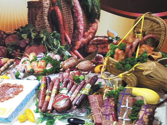 Как делают белорусские продукты: секреты импортозамещения