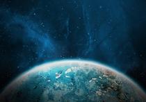 Украинские астрофизики Анатолий Ведьмаченко и Ярослав Яцкив выразили мнение, что в далеком будущем люди, которые по тем или иным причинам будут вынужденны улететь с Земли на космических кораблях, поселятся на Марсе, Плутоне или Церере