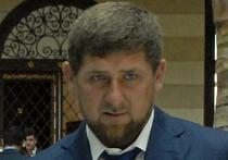 Статус почетного академика Российской академии естественных наук (РАЕН) не грозит главе Чечни Рамзану Кадырову отстранением от должности