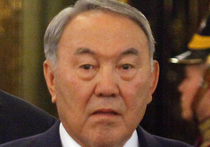 Почему Казахстану пока не стоит переименовывать столицу в честь президента