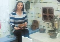 В Химках появился Музей забытых вещей — о многих не осталось упоминаний даже в сказках
