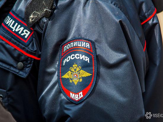 В Кузбассе женщина костылём забила больного мужа