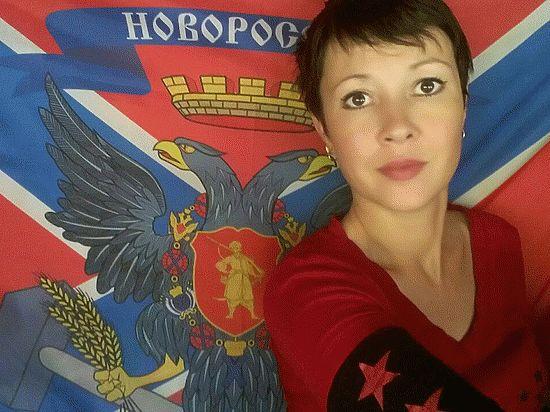Жительница Донбасса подала в суд на Порошенко за убийство ее семьи