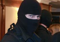 Власти Сочи опровергли информацию о том, что в мэрии города проходили обыски, связанные с задержанием генерала Федеральной службы охраны Геннадия Лопырева
