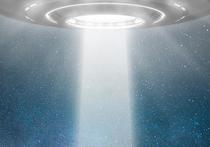 «Охотники за инопланетянами» заявили, что на фотографиях, сделанных зондом «Магеллан», ими были обнаружены огромные здания пришельцев, способных выжить на Венере